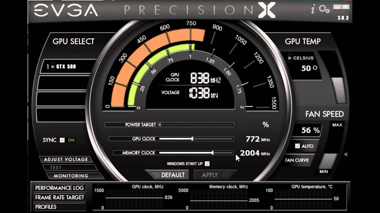 Learn How to Overclock Your GPU Safely to Boost CPU Performance
